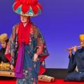 2、古典女踊り「伊野波節」 (11)