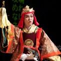 久志の若按司2011 (3)