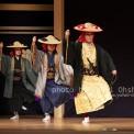 久志の若按司2011 (2)
