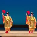 3、若衆菊見踊り (3)
