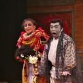 106沖縄とバリの獅子舞
