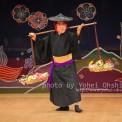 花売の縁2011 (4)