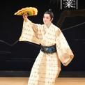 3、秋の踊り (2)