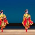 3、若衆菊見踊り (8)