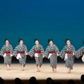 5阿良岳 (7)