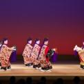 13、東細踊り (23)