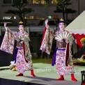 二童敵討2016子の会・南城市新里公民館公演より (9)
