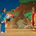 銘苅子2009 (2)