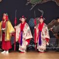 姉妹敵討2012 (3)