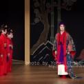 北山崩2012 (2)