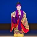 13、東細踊り (5)