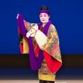 13、東細踊り (4)