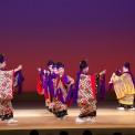 13、東細踊り (26)