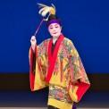 13、東細踊り (8)
