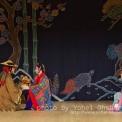 大川敵討2014 (2)